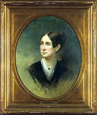 a biography of dorothea dix a humanitarian Dorothea lynde dix was one of the home major accomplishments 5 major accomplishments of dorothea dix effective and accomplished champion of humanitarian.